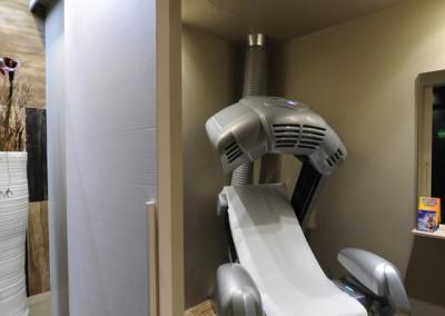 Acquafert Centro Benessere (con zone trattamento corpo viso e zona umida)  (11)