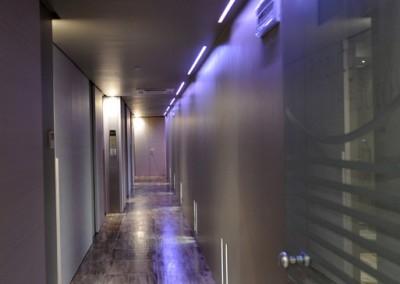 Acquafert Centro Benessere (con zone trattamento corpo viso e zona umida)  (12)