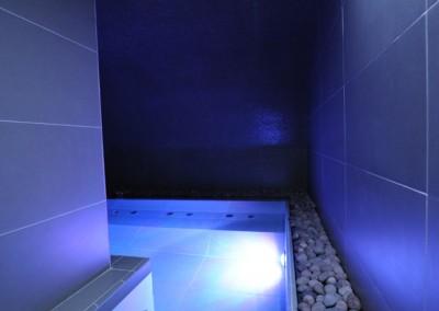 Acquafert Centro Benessere (con zone trattamento corpo viso e zona umida)  (5)