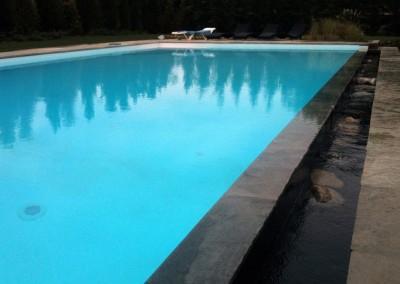 Acquafert Divisione Pool Piscina privata a sfioro (1)