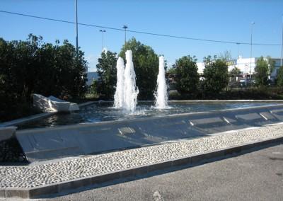 Acquafert Fontana Verde Maschi Cremona (1)