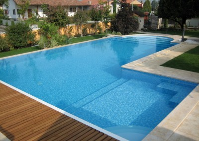 Acquafert progetto giardino con piscina residenziale (1)