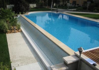 Acquafert progetto giardino con piscina residenziale (3)