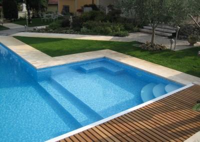 Acquafert progetto giardino con piscina residenziale (4)