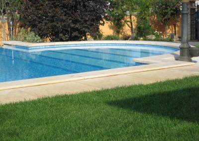 Acquafert progetto giardino con piscina residenziale (5)