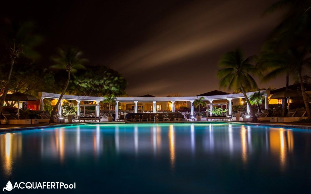 Acquafertpool Centri benessere in hotel arrivano le agevolazioni fiscali