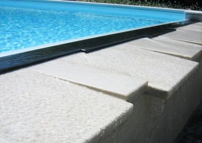Acquafertpool Piscina residenziale a Cremona con giardino e giochi acqua (3)