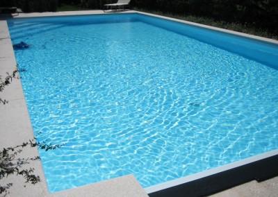 Acquafertpool Piscina residenziale a Cremona con giardino e giochi acqua (4)