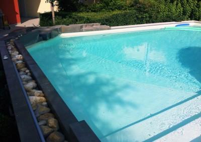 Acquafertpool Progetto integrato piscina giardino fontana (1)