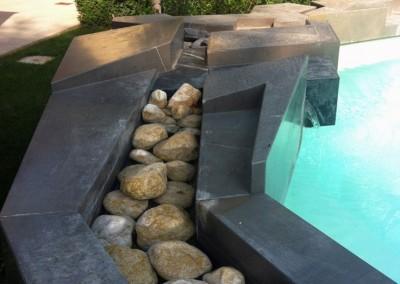 Acquafertpool Progetto integrato piscina giardino fontana (2)