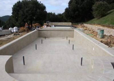 Acquafert Divisione Pool Progetto piscina per agriturismo in Toscana (3)