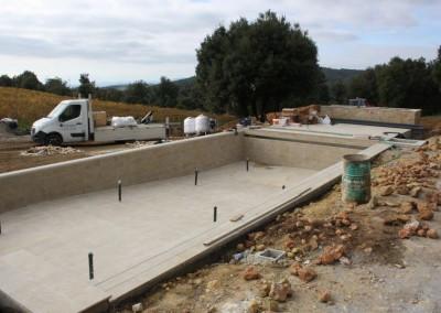 Acquafert Divisione Pool Progetto piscina per agriturismo in Toscana (4)