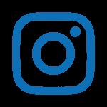 Instagram_Acquafert pool